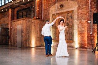 reception dancing-2-116
