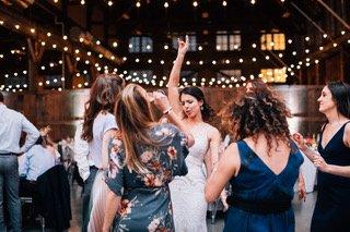 reception dancing-2-140